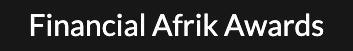 Financial Afrik Awards